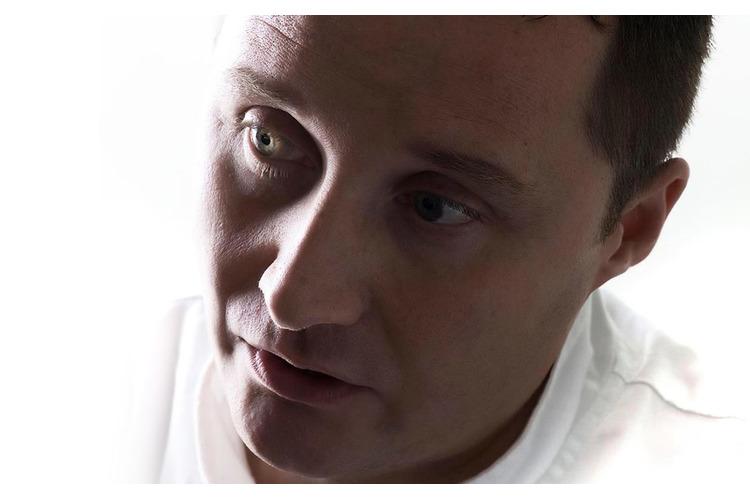 FORCHETTE STELLARI - Chef Alberto Tonizzo