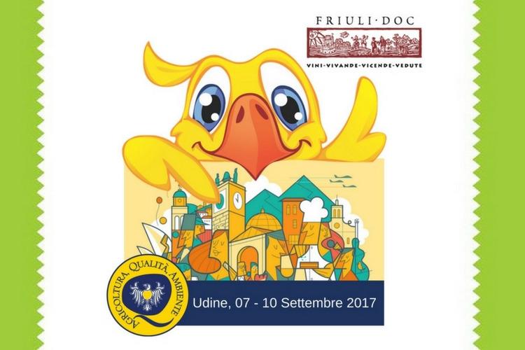 AQUA a Friuli DOC 2017